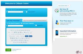 citi bank customer care 1860 210 2484 and 91 22 4955 2484