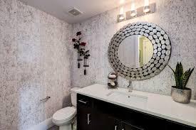 Bathroom Floor Song Bathroom Gallery