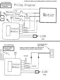 liftmaster garage door opener wiring diagrams motherwill com rh motherwill com liftmaster garage door manual liftmaster garage door opener manual