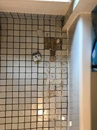 ed bathroom tile floor