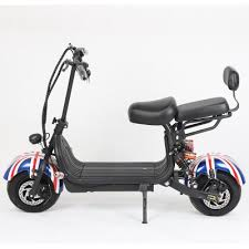<b>New Electric Scooter Mini</b> Portable Folding Factory Direct Wholesale ...
