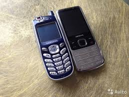 SAMSUNG SGH X600 Ростест Оригинал ...