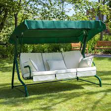 garden swing seat cushions uk. garden swing seat cushions uk s