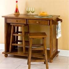 kitchen island cart with seating. Terrific Innovative Kitchen Island Cart With Seating Portable Islands Beautiful Ideas Cheap N