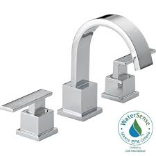charming home depot bathroom faucets gallery best inspiration home