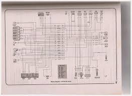 bmw k1 wiring diagram bmw image wiring diagram honda cg 125 owner blog honda cg 125 wiring diagrams and on bmw k1 wiring diagram