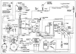 kohler wiring help lawnsite cv wire harness jpg