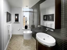 bathroom remodeling design. Inspiration Your Small Bathroom Remodel Remodeling Design H