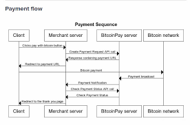 Then essentially, like if you buy a stock, you say, i. How To Accept Bitcoin Payments With Bitcoinpay