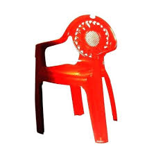 childrens plastic chairs with arm toy plastic chair childrens plastic chairs bunnings