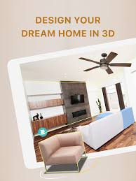 10,590 likes · 68 talking about this. Homestyler Interior Design Decorating Ideas Apps On Google Play