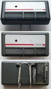 sears garage door opener sears garage door opener remote craftsman garage door opener battery sears garage