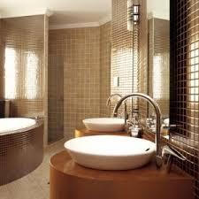 Tile And Decor Denver Flooring Tile Bathroom Decor And Tiles Inspirational Bathroom 54