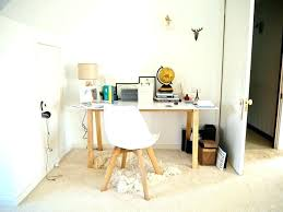 bedroom office combination. Master Bedroom Office Combo And Combination Appealing Ideas Sweet Y