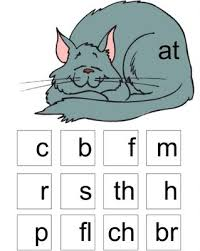 moreover My Word Family Book    At    Worksheet   Education as well Free Squirrel Resource Unit further Fun Rats Facts for Kids likewise Bird Facts  Worksheets  Habitat  Diet   Information For Kids further Groundhog Day Crafts  Worksheets and Printable Books in addition  moreover Earth Day Worksheets   Free Printables Page 3   Education in addition 41 best Halloween Printable Worksheets   PrimaryLeap images on moreover  also Mouse Coloring Pages and Printable Activities  Mice. on different kindergarten worksheets rodents