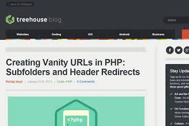 9 Best Images About Treehouse Badges On PinterestWeb Design Treehouse