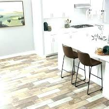 ceramic kitchen floor tiles uk kitchen tiles floor wall tile porcelain vintage wood look kitchen tile throughout decorative floor tile ceramic bathroom