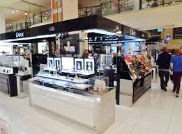 buy dior cosmetics