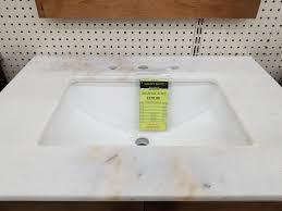 White bathroom cabinets with granite Bathroom Design Galaxy White Granite 8u2033 Drill Vanity Top Scrapushkainfo Galaxy White Granite 8