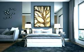 Gray Blue Bedroom Bedroom Paint Colors Gray Gray Blue Bedroom Decorating Gray  Bedroom And Blue Bedroom . Gray Blue Bedroom ...