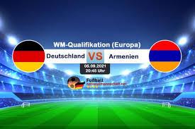 Sep 05, 2021 · deutschland aufstellung gegen armenien: 0qc Cv1fl6w9nm