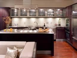 under cabinet lighting options. Under Cabinet Lighting Options B