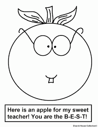 To download the free printable, click the link below. Free Printable Coloring Teacher Appreciation Cards Coloring Coloring Home