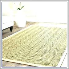sisal rugs with ders rug navy der outdoor blue area borders cotton border wool tan 2