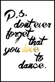 Pin by Pearlie Shaw on Learn To Dance | Dance quotes, Dance life,  Inspirational quotes