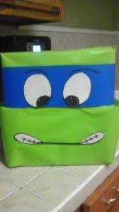 Boy Valentine Box Decorating Ideas Crocodile Valentine Box Crocodile Box And School 7