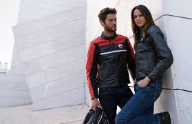 company c2 leather jacket company 2 technical jeans КАТАЛОГ ОДЕЖДЫ ducati