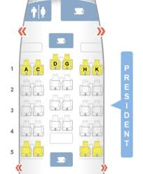 Aeroflot Flight 107 Seating Chart The Definitive Guide To Aeroflot U S Routes Plane Types