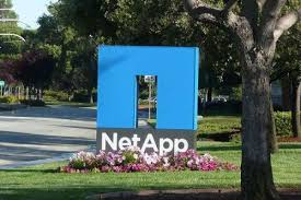 1of18no 25 netappculture values rating 3 9 out of 5headquarters sunnyvale california source glassdoor