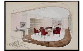 1930S Interior Design Impressive Design Ideas