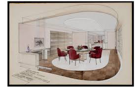 Book Of The Day Making America Modern Interior Design In The Amazing 1930S Interior Design