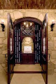 wine cellar glass doors wine cellar doors wine cellar glass door floor