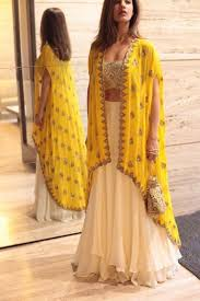 Wedding Dress Designs For Ladies New Party Wear And Wedding Wear Dress Designs For Girls