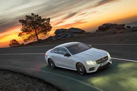 2018 mercedes benz e class. interesting class view gallery next 2018 mercedesbenz eclass coupe white front right quarter on mercedes benz e class