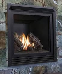 fireplace manufacturers ontario gas fireplaces inc installation home