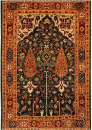 dover rug home s arzu event on april 19 guests will see a range of designs from the traditional 150 knot allure rug above to the 120 knot tribal design