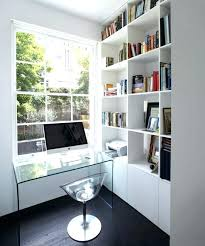 office layouts ideas. Home Office Layouts And Designs. Examples. Small Layout Large Size Of Ideas