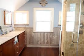 Barnwood Bathroom Photos Gac