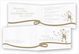 Gedicht Goldene Hochzeit Heinz Erhardt Luxus Hochzeitskarte Spruch