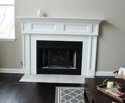 best fireplace remodel ideas awesome for good 32
