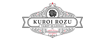 Kuroi Rozu Tarot Readings - Home | Facebook