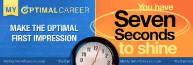 optimal resumes optimal resume resumes cover letters portfolio skills