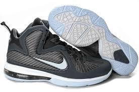 lebron dragons. cheap lebron 9 shoes for sale cool grey white metallic silver 469764 007 dragons