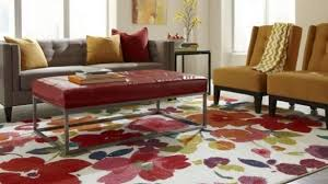 home goods area rugs. Stylish Home Goods Rugs Awesome Homegoods Area Rug Intended For Marshalls Ideas T