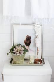 Bath Tray Best 25 Bathroom Tray Ideas On Pinterest Bathroom Sink Decor
