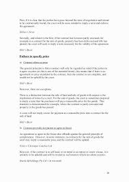 Party Rental Contract Template Rent Lease Agreement Simple Apartment